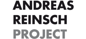 ANDREAS REINSCH PROJECT