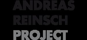 ANDREAS REINSCH PROJECT